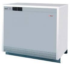 Газовый котел Protherm «Медведь» 130 KLO