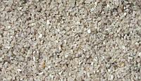 Песок кварцевый для бассейна (Украина) 0,8-1,2мм