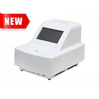 Аппарат 3-в-1 Body Shape Expert мод. 8108F для коррекции фигуры, аппарат для проведения процедур прессотерапии