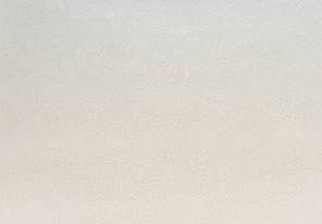 Обои, на стену, винил на флизелине, горячего тиснения, ТФШ8-0247, LANITA, пара ТФШ8-0248, 1,06х10м, фото 3
