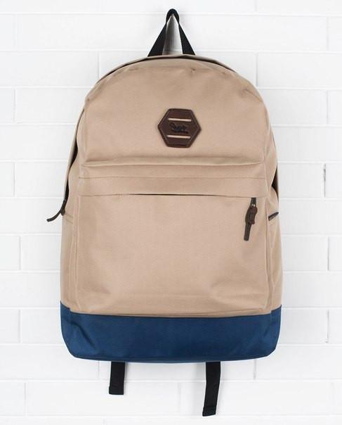 Рюкзаки staff minimal pack чехлы-чемоданы с молнией для одежды