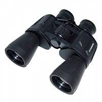 Бинокль Canon (70/70)