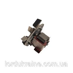 Двигун VN050 для печі Unox XF030/XF065 Arianna