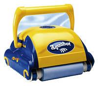 Робот пылесос для бассейна Aquabot Bravo-