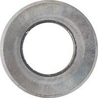 Ролик режущий для плиткореза 22 х 10,5 х 2 мм Mtx 87670