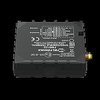 Teltonika FMB122 GPS трекер