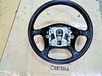 Руль Mitsubishi Carisma 2001, MR740916, MR 740916