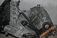 Двигатель Suzuki GSX-R1000 K5, K6