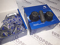 504011462 Комплект ремонтный рессоры IVECO EuroCargo Ивеко Еврокарго 504089477 SAMPA