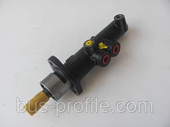 Цилиндр тормозной главный MB Sprinter tdi/VW LT 96- (d=23.81mm — TRUCKTEC AUTOMOTIVE — 02.35.286