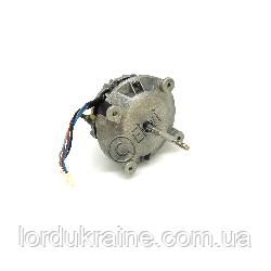 Двигун VN1000 для печі Unox XB/XV/XG/XVC/XBC/XF