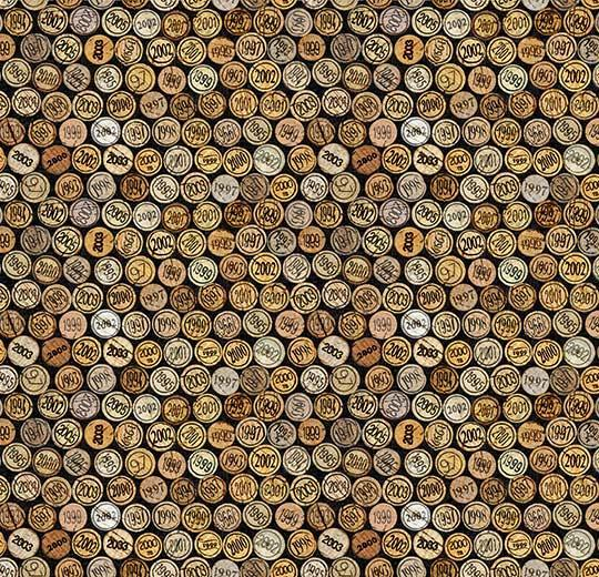 Ковролін флокіроване покриття Flotex Vision Image 000534 corks