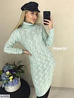 Дешевий жіночий одяг від виробника