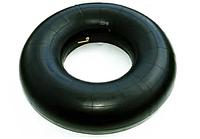 Автокамера R15 8.15-15 V3.04.23 KABAT (погрузчик)