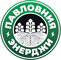 Павловнія Енерджі Україна
