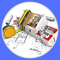 Строительные материалы и изоляция