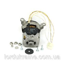 Двигун VN1036А/KVN020 для печі Unox XF 133/135