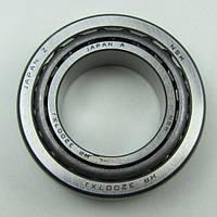 Подшипник HR32007XJ (2007107) NSK Япония 35*62*18, фото 1