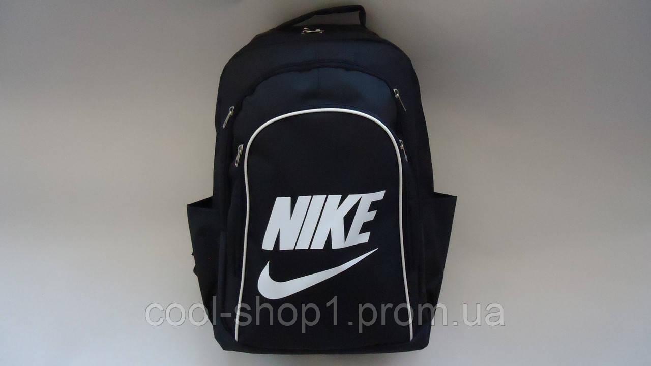 abb8e543 Рюкзак подростковый