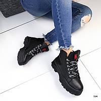 Ботинки Cabis ,, фото 1