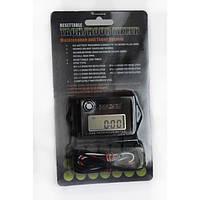 Тахометр и совместно счётчик мото-часов Parsun для моторов