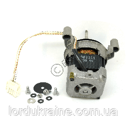 Двигун VN1035B для печі Unox XF135/XF133/XF023/XFT113/XFT133/XFT135