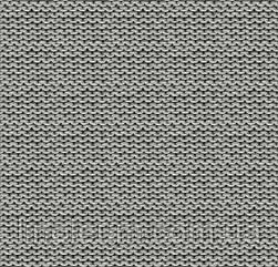 Ковролін флокіроване покриття Flotex Vision Image 000536 knit