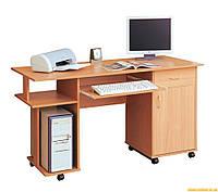 """Компьютерный стол """"СК-140"""""""