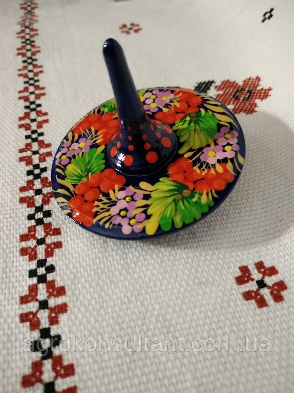 Украинский сувенир - Юла / Ukrainian souvenir - Yula