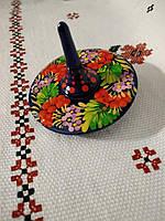 Украинский сувенир - Юла / Ukrainian souvenir - Yula, фото 1
