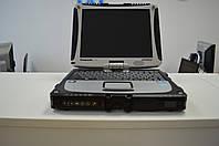Ноутбук Panasonic CF-19 mk1, фото 1