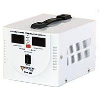 Стабилизатор напряжения FORTE TDR-500VА (релейный)