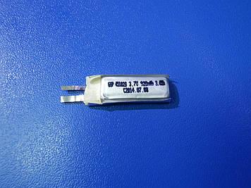 Аккумулятор Li-pol DBK 451028