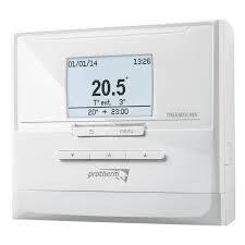 Термостат комнатный Protherm Termolink P