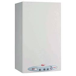 Котел газовый Fondital Nias  Dual  Line  Tech  BTFS  24