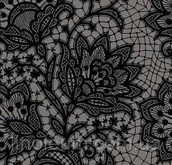 Ковролін флокіроване покриття Flotex Vision Image 000535 lace