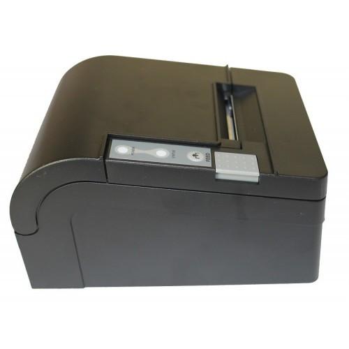 Мережевий принтер чеків OCPP-58C LAN с автообрізкою