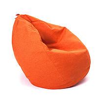 Кресло мешок Рогожка для дома