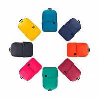 Рюкзак Xiaomi Mi Casual Daypack Backpack  (ZJB4134CN) (ОРИГИНАЛ)