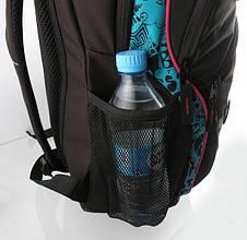 Подростковый рюкзак Monster High Kite, фото 3
