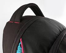 Подростковый рюкзак Monster High Kite, фото 2