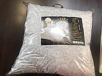 Подушка ZEVS силиконовая 70х70