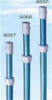 Штанга телескопическая длиной 240 см-480  см серии Classic
