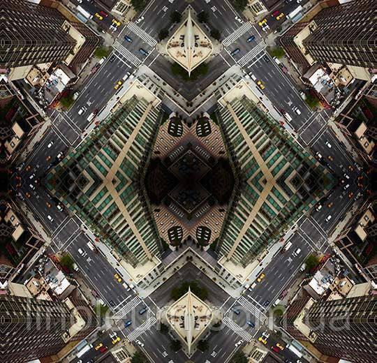 Ковролін флокіроване покриття Flotex Vision Image 000422 vertigo