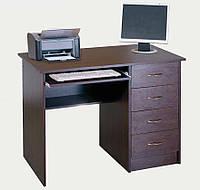 """Компьютерный стол """"СП-1К"""""""