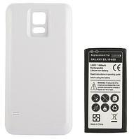 Усиленный Samsung Galaxy S5 i9600 EB-BG900BBC