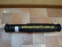 Амортизатор Икарус (производитель Беларусь)