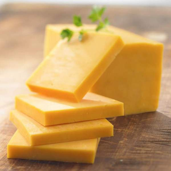Антимикробная закваска для сыра (на 10 литров)