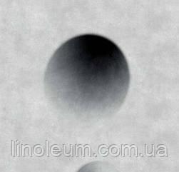 Ковролін флокіроване покриття Flotex Vision Image 000428 illusion