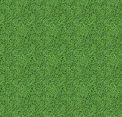 Ковролін флокіроване покриття Flotex Vision Image 000430 shamrock
